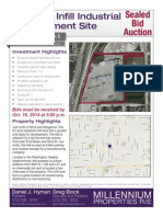 Commercial Property at 900 W 91st St
