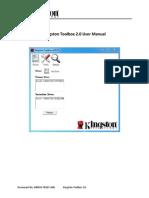 Toolbox_2.0_Instructions.pdf