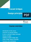 7-8   PB2 Design_2007