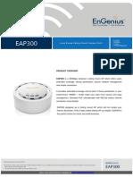 EAP300
