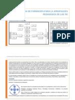 Protocolos Región 7 2014
