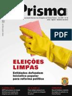 75.pdf