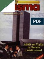 15.pdf