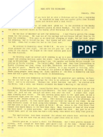 Nicholson-Alvin-Vernita-1966-SAfrica.pdf