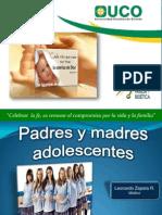 Embarazo en adolescentes.pptx