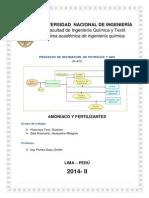 Grupo B ANOMIACO Y  FERTILIZANTES.docx