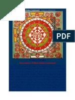 Description of Mani Dvîpa
