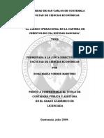 03_3354.pdf