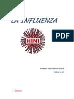 la influenza.docx