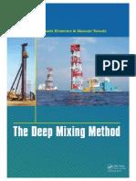 Deep Mixing Method-libre