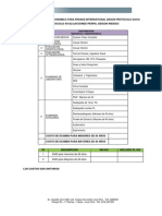Protocolo Examen Medico Savia_oiso