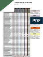 1° I.pdf