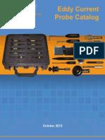 99-555-D119A Probe Catalog Lr