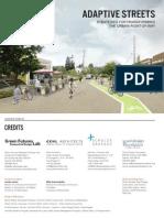 Como Adaptar la ciudad a la Bicicleta.PDF