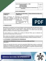 Guiade Estudio y aprendizaje de MS Word.pdf