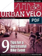 Revista - Urbanvelo 20 - Usa