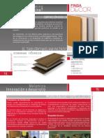 melamina.pdf