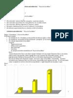 1_activitate_extradidactica