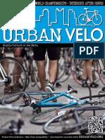 Revista - Urbanvelo 28 - Usa
