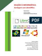 Introducao-a-Informatica-com-LibbreOffice.pdf