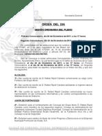 Orden Día Sesión Ordinaria 20.12.11.doc