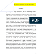 5. Editorial