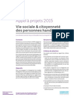 AAP_pers_handicapees_pp.pdf
