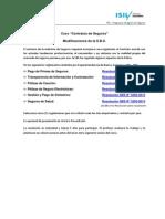 Caso Contratos de Seguros Curso 3,Sesion 4