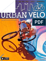 Revista - urbanvelo37 - Usa