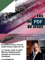 Milagros de Jesus IBE Callao 1