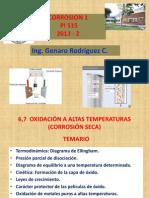 6 y 7 Corrosion Seca.pptx