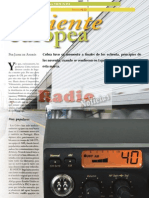 19DX.pdf