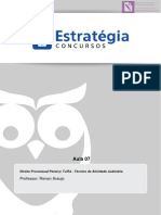 Aula 07 - Direito Processual Penal.pdf