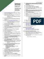 breve de px.pdf