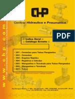 Catalogo Ermeto [ 2003 ]