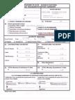 Courtney B. Peterson Q4 2009 finance report