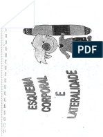 Esquema Corporal e Lateralidade.PDF