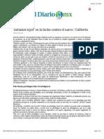 Calderón.Último.informe