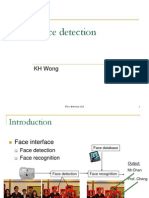 Face Detection1