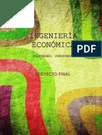 PROYECTO FINAL ECONOMIA IIN.pdf