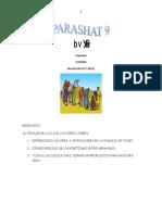 Parashat Vayésheb # 9 Inf 6014.pdf