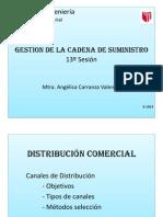 CS DistribuciónC 311