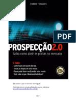 Teaser Pro Spec Cao 20