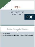 BAB II_1
