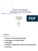 Mobile-Technologies.ppt