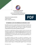 Interpretacic3b3n de Registros de Produccic3b3n1
