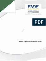 Guia_de_Especificao_de_Caso_de_Uso.pdf