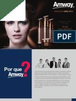 CatalogoAmway_0414