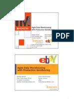 agile-data-warehouse.pdf