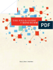 The-Field-Guide-to-Data-Science.pdf